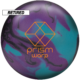 Retired Prism Warp ball, for Prism Warp™ (thumbnail 1)