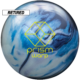 Retired Prism Warp Hybrid ball, for Prism Warp Hybrid™ (thumbnail 1)