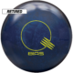 Retired Quantum Bias Pearl Ball Front, for Quantum Bias Pearl™ (thumbnail 1)