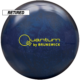 Retired Quantum Bias Pearl Ball Back, for Quantum Bias Pearl™ (thumbnail 2)