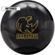 Retired Rhino Black Pearl 1600X1600