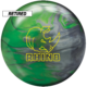 Retired Rhino Green Silver Pearl 1600X1600