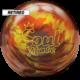 Retired Soul Mate ball, for Soul Mate™ (thumbnail 1)