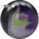 Retired Tenacity ball, for Tenacity™ (thumbnail 1)