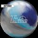 Retired Tzone Arctic Blast ball, for TZone™ Arctic Blast (thumbnail 1)