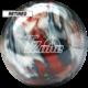 Retired TZone Patriot Blaze ball, for TZone™ Patriot Blaze (thumbnail 1)