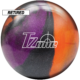 Retired TZone Ultraviolet Sunrise ball, for Tzone™ Ultraviolet Sunrise (thumbnail 1)