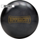 Retired Uppercut ball, for Uppercut™ (thumbnail 1)