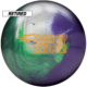 Retired Vapor Zone Hybrid ball, for Vapor Zone Hybrid™ (thumbnail 1)