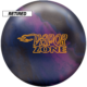 Retired Vapor Zone Solid Ball, for Vapor Zone Solid™ (thumbnail 1)