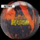 Retired Vintage Inferno 1600X1600