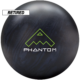 Retired Vintage Phantom ball, for Vintage Phantom™ (thumbnail 1)