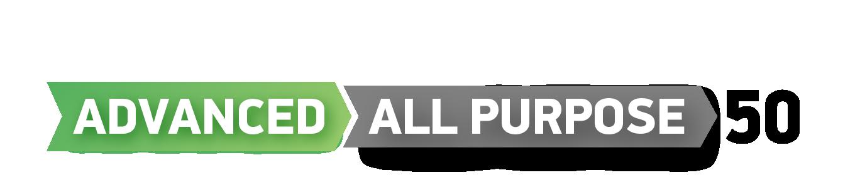 Ball Pi Advanced All Purpose 50 1360X280