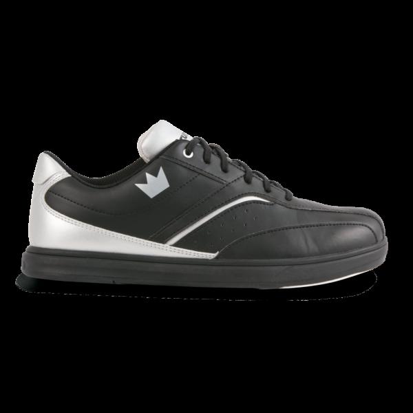 58 200121 014 Vapor Black Silver Side 1600X1600