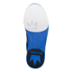 Sole of the Black and Royal Blue Renegade shoe, for Renegade - Black / Royal (thumbnail 8)