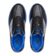 Top view of the Black and Royal Blue Renegade shoes, for Renegade - Black / Royal (thumbnail 7)