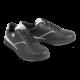58 200121 014 Vapor Black Silver Pair 1600X1600