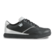 58 200121 Xxx Vapor Black Silver Side 1600X1600