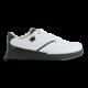 58 201110 Xxx Vapor White Black Side 1600X1600