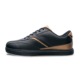 Inner side view of the Black and Copper Vapor shoe, for Vapor - Black / Copper (thumbnail 2)