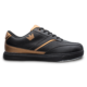 Side view of the Black and Copper Vapor shoe, for Vapor - Black / Copper (thumbnail 1)