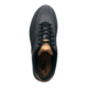 Top view of the Black and Copper Vapor shoe, for Vapor - Black / Copper (thumbnail 6)