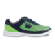 58 300114 Xxx Frenzy Navy Green Side 1600X1600