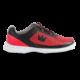 58 301107 Xxx Frenzy Black Red Side 1600X1600