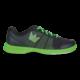 58 305111 Xxx Fuze Black Neon Green Side 1600X1600