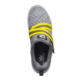Top view of the Grey and Yellow Slingshot shoe, for Slingshot - Grey / Yellow (thumbnail 6)