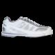58 500119 Xxx Phantom White Silver Side 1600X1600