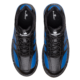 Top view of the Black and Royal Blue Phantom shoes, for Phantom - Black / Royal Carbon Fiber (thumbnail 3)