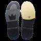58 509101 Xxx Helix Comfort Knit Soles 1600X1600