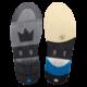 Shoe Support Phantom Br Soles 1600X1600
