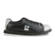 58 001321 Xxx Tzone Black Silver Side 1600X1600