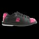 58 003205 Xxx Tzone Black Pink Side 1600X1600