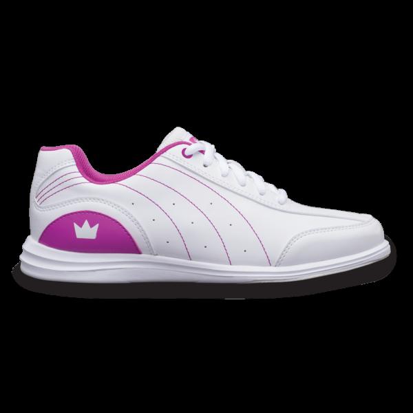 58 110209 Xxx Mystic White Fuchsia Side Outer 1600X1600