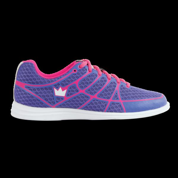 58 302203 Xxx Aura Purple Pink Side 1600X1600