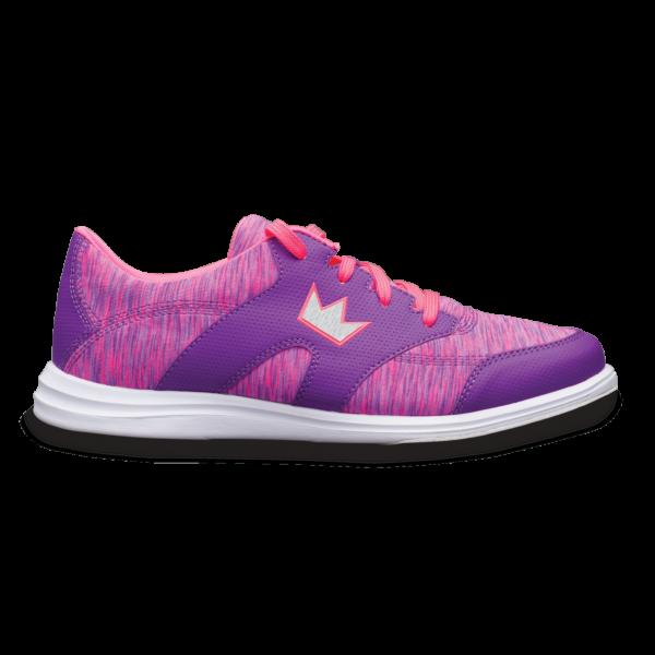 58 400203 Xxx Karma Sport Purple Pink Side Outer 1600X1600