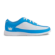 58 104206 Xxx Bliss White Blue Side 1600X1600
