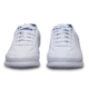 58 109209 Xxx Mystic White Navy Fronts 1600X1600