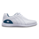 58 109209 Xxx Mystic White Navy Side Outer 1600X1600