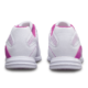 58 110209 Xxx Mystic White Fuchsia Backs 1600X1600