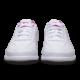 58 110209 Xxx Mystic White Fuchsia Fronts 1600X1600