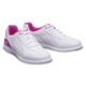 58 110209 Xxx Mystic White Fuchsia Pair 3Qtr Right 1600X1600