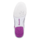 58 110209 Xxx Mystic White Fuchsia Sole 1600X1600