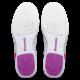 58 110209 Xxx Mystic White Fuchsia Soles 1600X1600