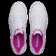 58 110209 Xxx Mystic White Fuchsia Tops 1600X1600