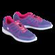 58 302203 Xxx Aura Purple Pink Pair 1600X1600
