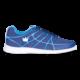 58 305216 Xxx Aura Navy Baby Blue Side 1600X1600